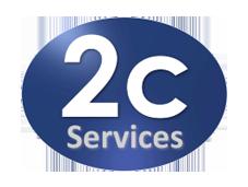 2c Services